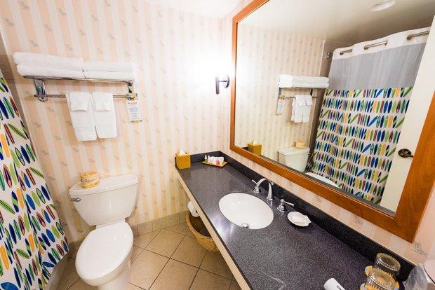 paradise-pier-hotel-disneyland-resort-691