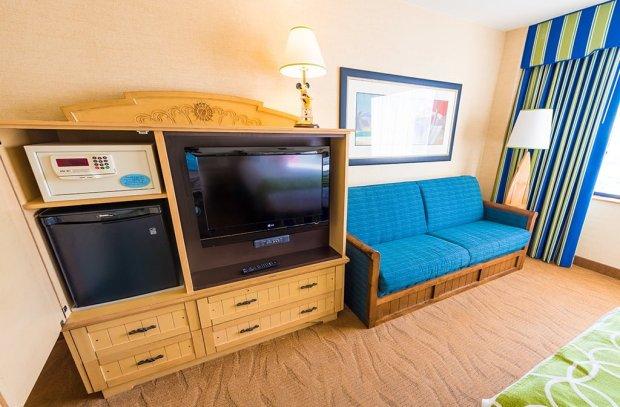 paradise-pier-hotel-disneyland-resort-693