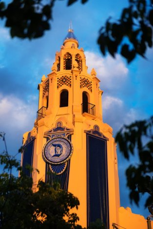 carthay-circle-theater-sunkissed-60th copy