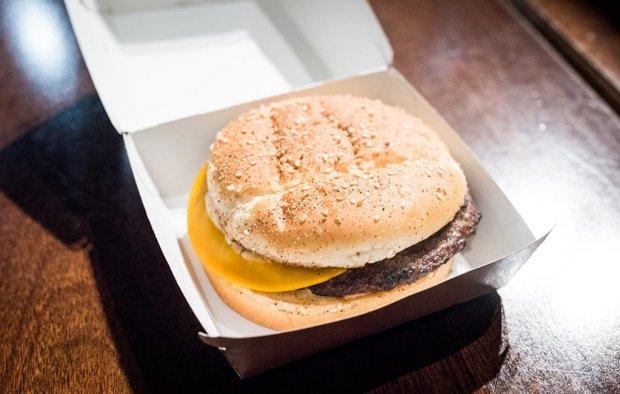 disneyland-paris-burger-162