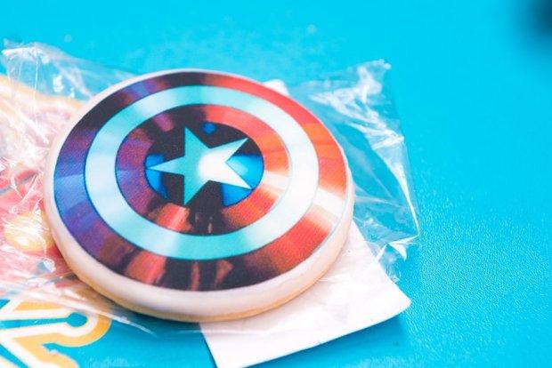 marvel-avengers-food-disneyland-708