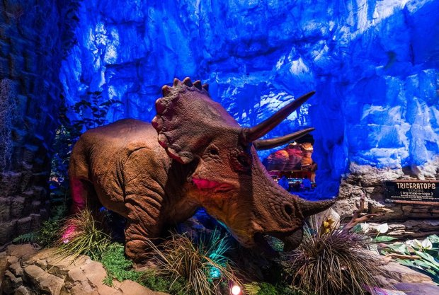 t-rex-cafe-disney-springs-718