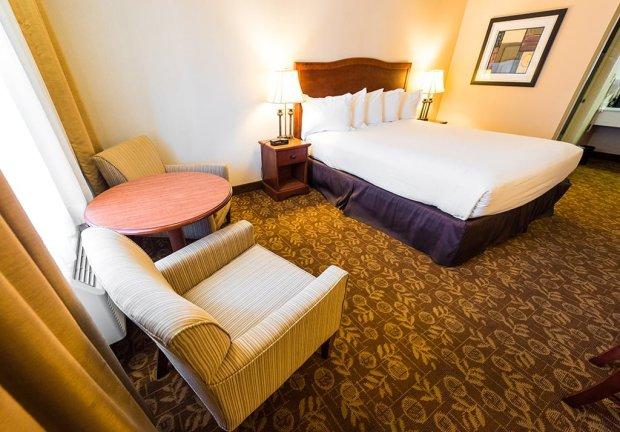 tropicana-inn-suites-disneyland-good-neighbor-hotel-594