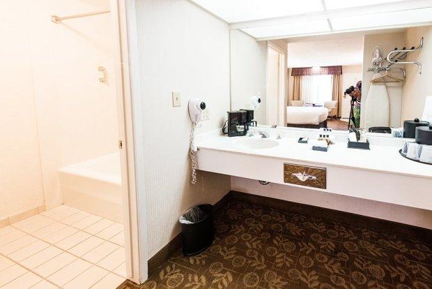 tropicana-inn-suites-disneyland-good-neighbor-hotel-597