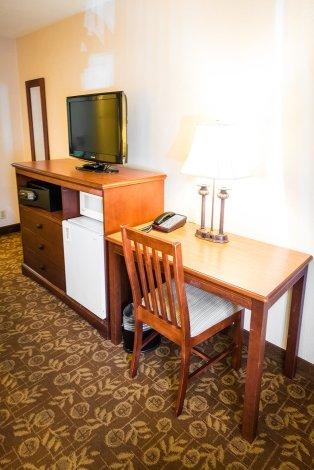 tropicana-inn-suites-disneyland-good-neighbor-hotel-598