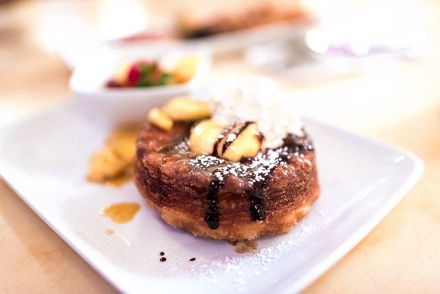 be-our-guest-breakfast-donut