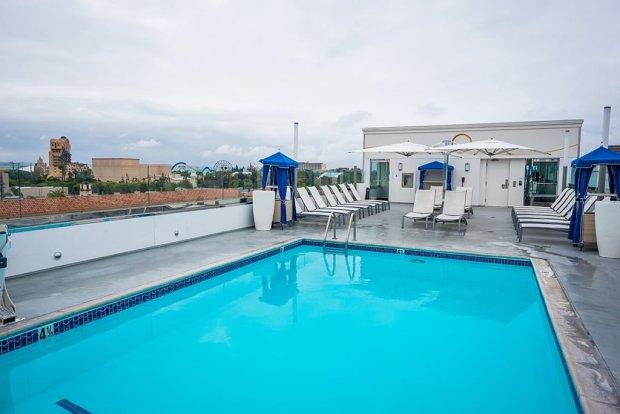 carousel-inn-suites-anaheim-disneyland-hotel-785