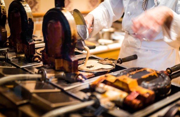 great-american-waffle-co-tokyo-disneyland-761