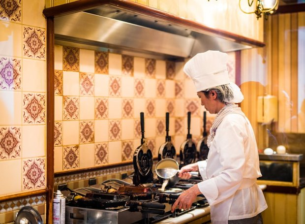 great-american-waffle-co-tokyo-disneyland-762