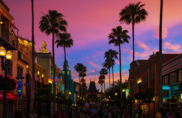 hollywood-studios-sunset-boulevard-sunset-theater