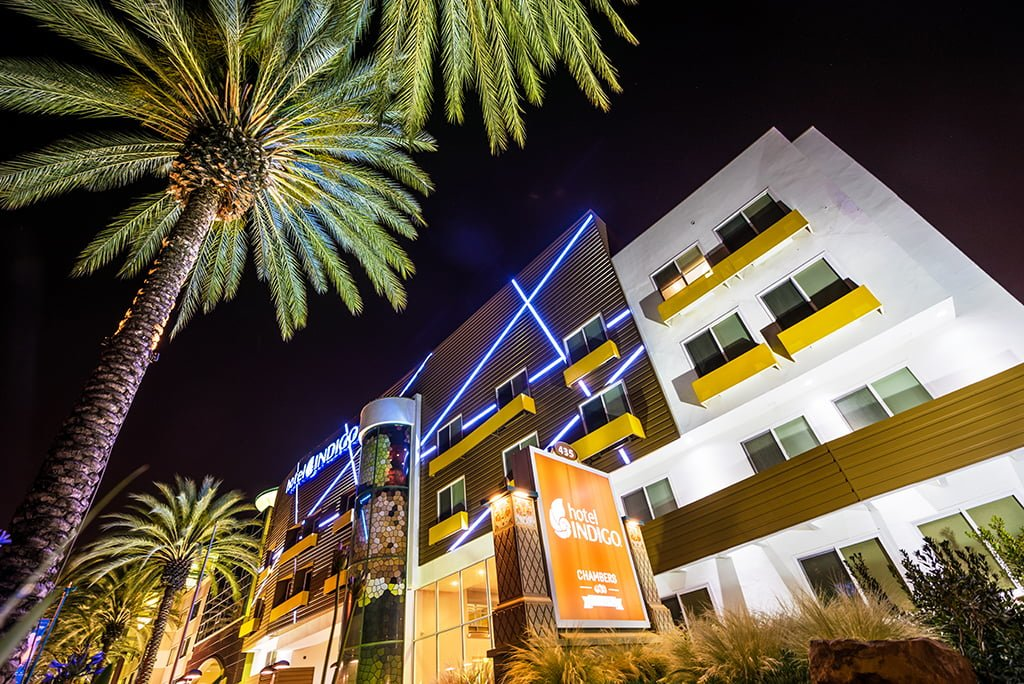 Disney Resort Hotel Benefits | Hotels near Disney World