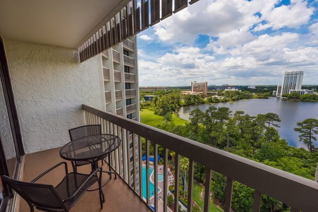 best-western-disney-springs-walt-disney-world-114