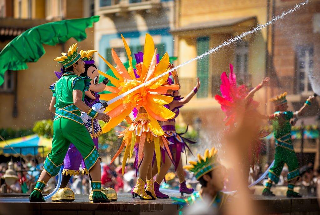 7f1a0bc1f23b Summer Packing Tips for Disney World - Disney Tourist Blog