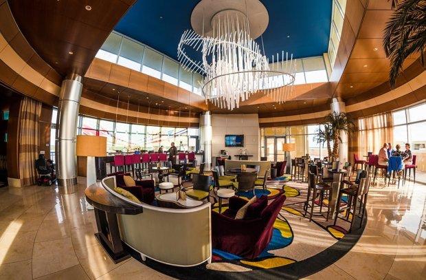 top-world-lounge-interior-disney-world