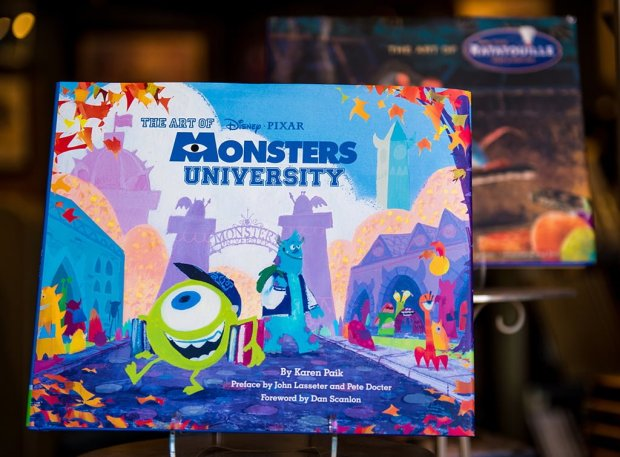 art-disney-pixar-marvel-books-258