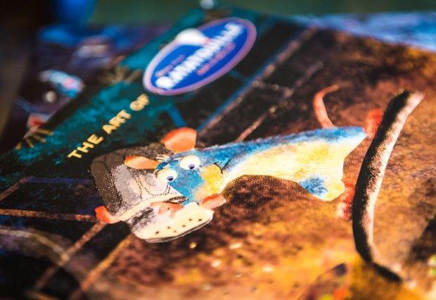 art-disney-pixar-marvel-books-262