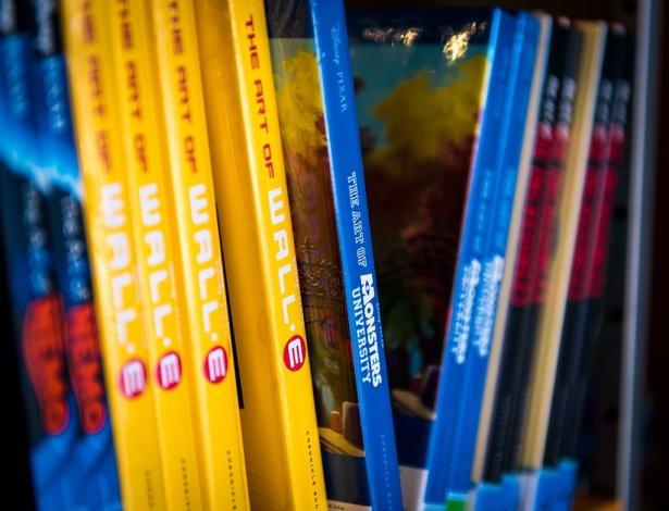 art-disney-pixar-marvel-books-263