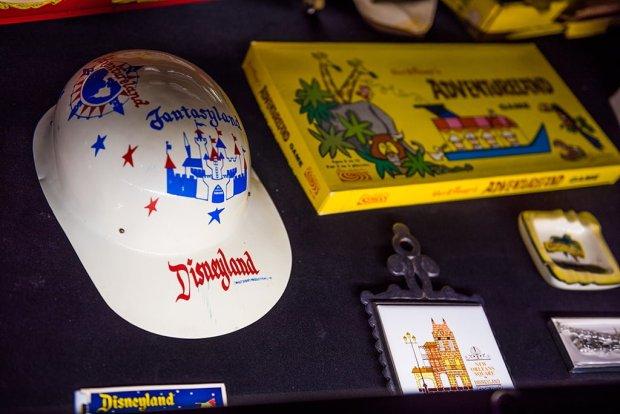 d23-expo-disneyland-exhibit-168
