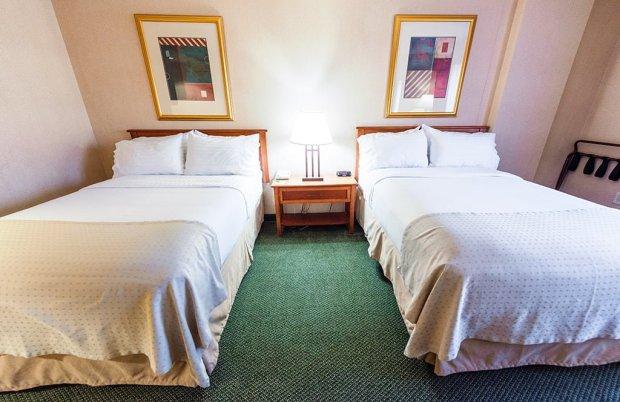 holiday-inn-anaheim-resort-disneyland-044