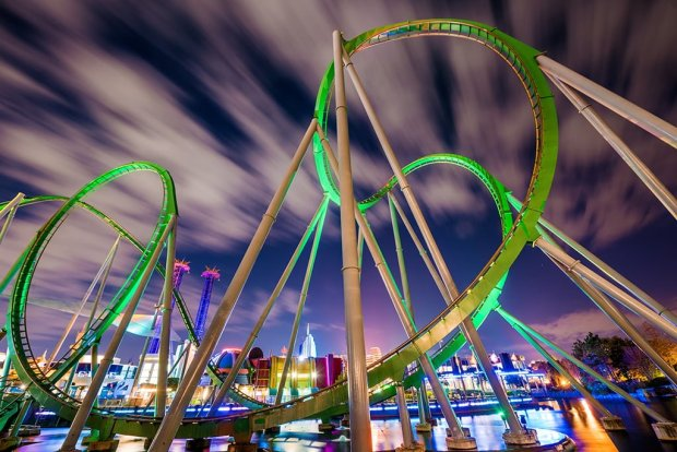 hulk-coaster-islands-adventure-universal-orlando