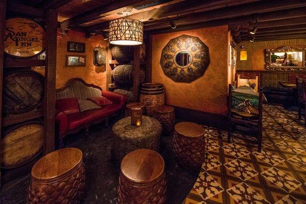 la-cava-del-tequila-disney-world-food-epcot-400