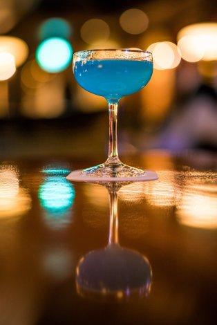 teddy-roosevelt-lounge-drink copy