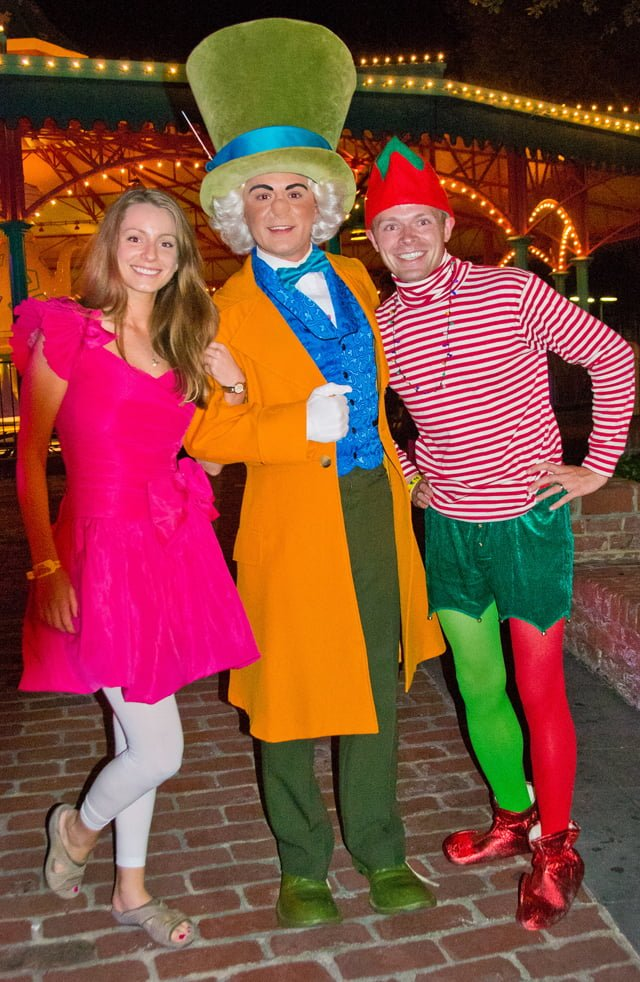 Disney halloween costume ideas tips disney tourist blog 20111002696 solutioingenieria Images