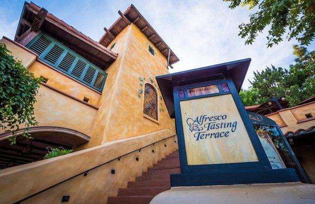 alfresco-tasting-terrace-disney-california-adventure-disneyland-food-828