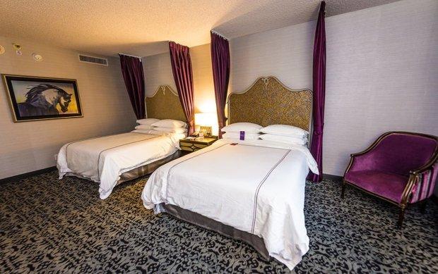 anaheim-majestic-garden-hotel-disneyland-6