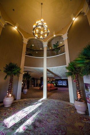 anaheim-majestic-garden-hotel-disneyland-resort-378