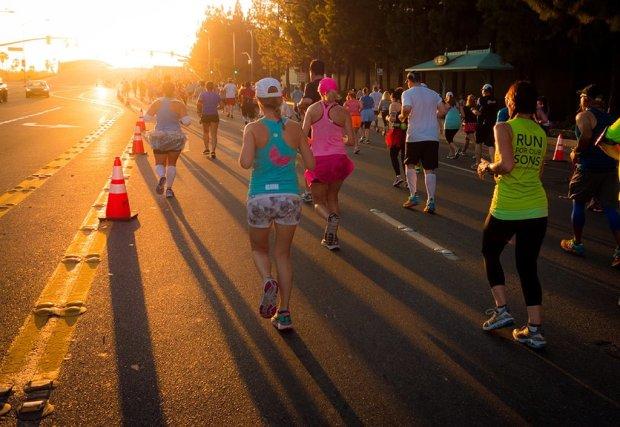 disneyland-half-marathon-10th-anniversary-rundisney-298