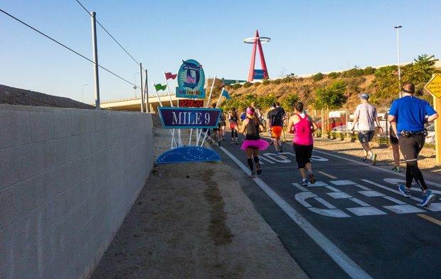 disneyland-half-marathon-10th-anniversary-rundisney-311