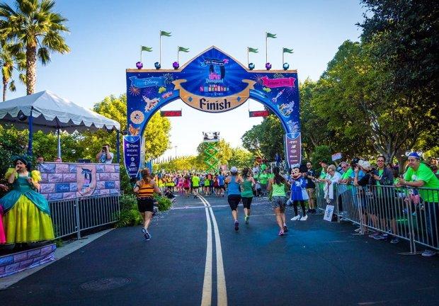disneyland-half-marathon-10th-anniversary-rundisney-321