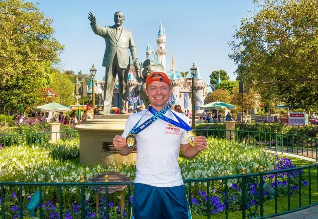 disneyland-half-marathon-10th-anniversary-rundisney-tom-bricker-partners