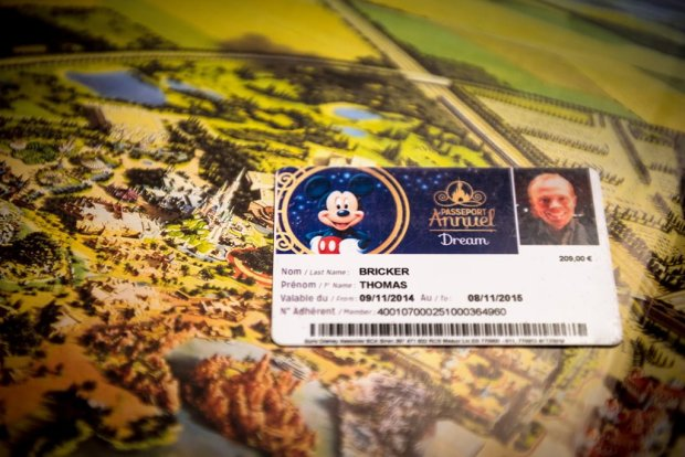 disneyland-paris-annual-pass copy