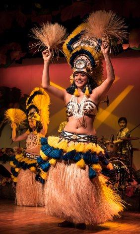 polynesian-paradise-mickey-mouse-minnie-tokyo-disneyland-334