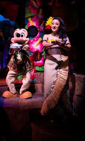 polynesian-paradise-mickey-mouse-minnie-tokyo-disneyland-341