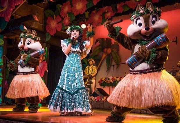 polynesian-paradise-mickey-mouse-minnie-tokyo-disneyland-352