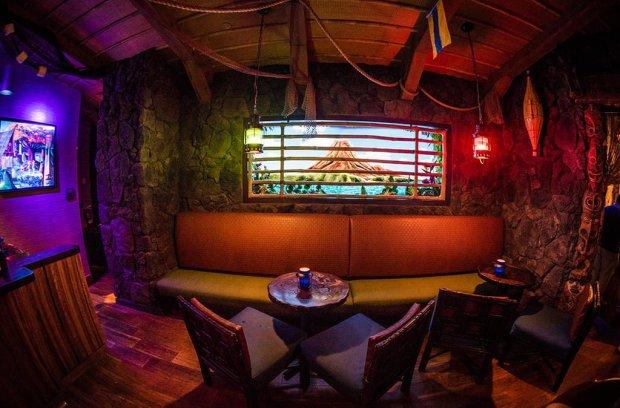 trader-sams-grog-grotto-polynesian-village-resort-disney-world-392