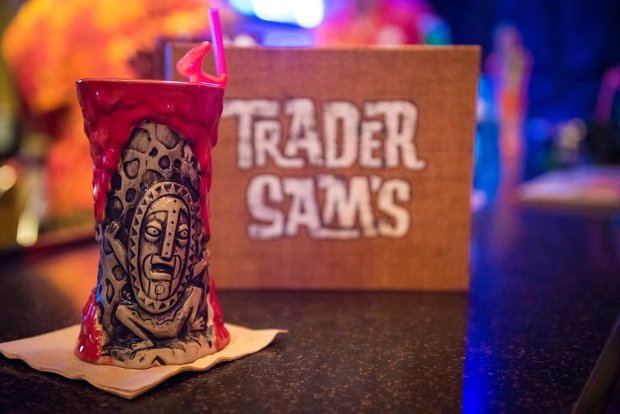 trader-sams-grog-grotto-polynesian-village-resort-disney-world-398