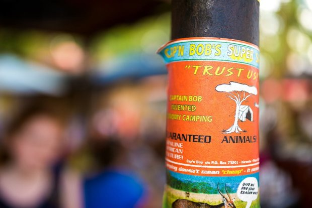 harambe-market-animal-kingdom-disney-world-pole