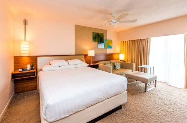 hyatt-regency-grand-cypress-bedroom-2