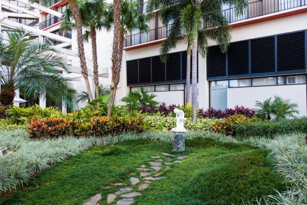 hyatt-regency-grand-cypress-disney-world-hotel-010