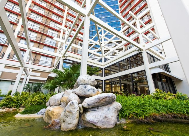 hyatt-regency-grand-cypress-disney-world-hotel-011