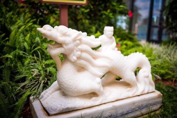 hyatt-regency-grand-cypress-disney-world-hotel-014