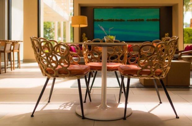 hyatt-regency-grand-cypress-disney-world-hotel-017