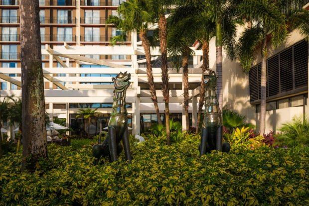 hyatt-regency-grand-cypress-disney-world-hotel-018