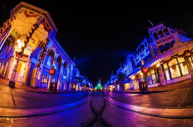 main-street-wide-empty-night-mnsshp-lighting copy