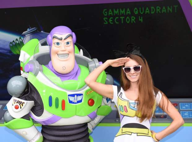 sarah-bricker-buzz-lightyear-dress