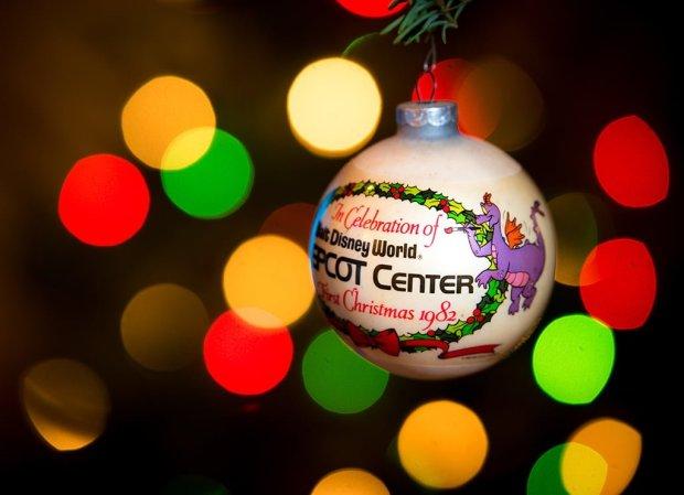 figment-christmas-ornament-disney-epcot-center-008